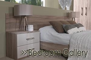 bedroom-gallery