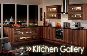 kitchens warrington, planning design fitting | waldron custom kitchens